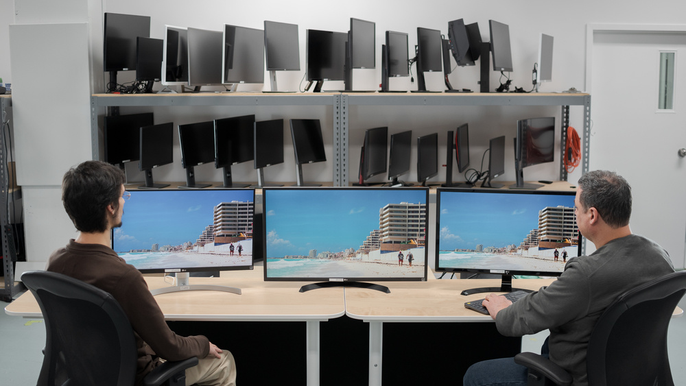 Best 4k Monitors
