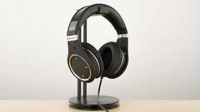 Polk Audio UltraFocus 8000 Design Picture 2