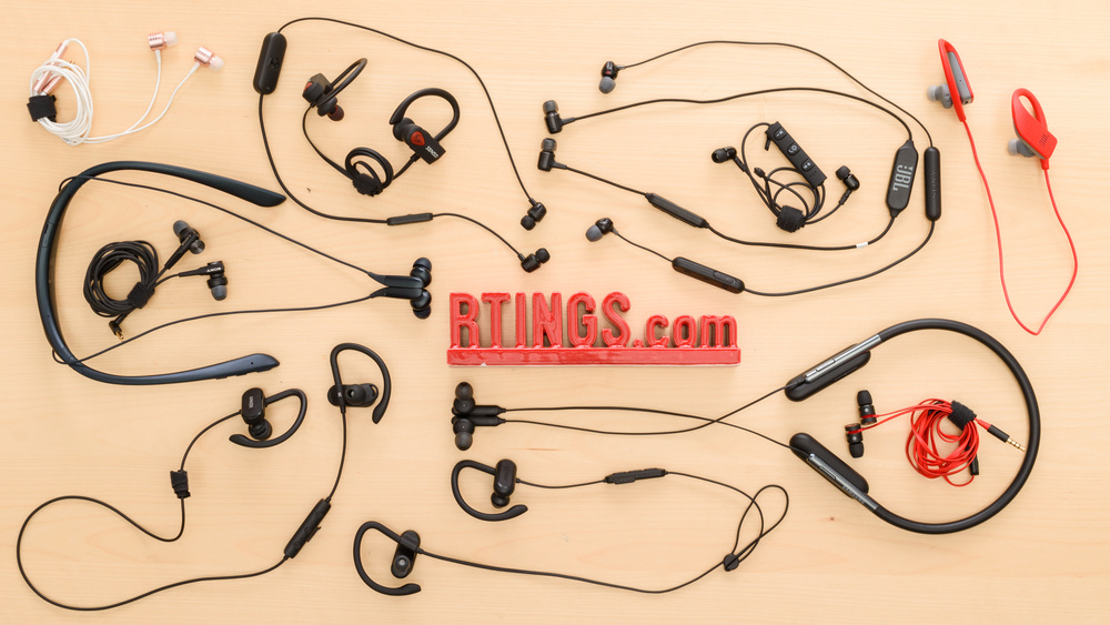 Best Cheap Earphones