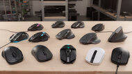 Best Logitech Mice