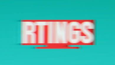 ASUS VG245H Motion Blur Picture