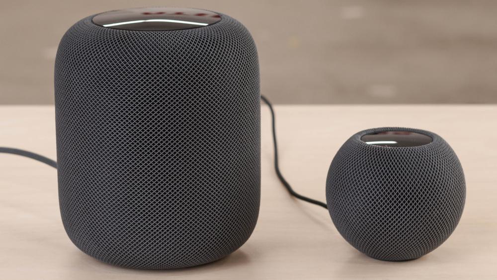 Best Apple Speakers