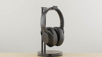 Sony MDR-1000X Design Picture 2