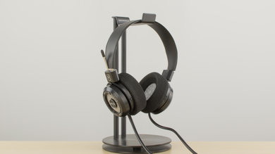 Grado SR225e Design Picture 2