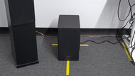 Samsung HW-Q70T Dimensions photo - sub