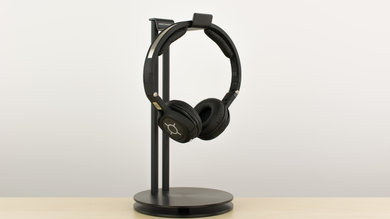 Sennheiser MM 450-X Design Picture 2