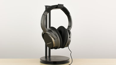 Monoprice Noise Cancelling Design Picture 2