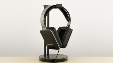 Harman/Kardon NC Design Picture 2