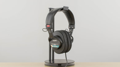 Sony MDR-7506 Design Picture 2