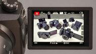 Best Vlogging Cameras With Flip Screen