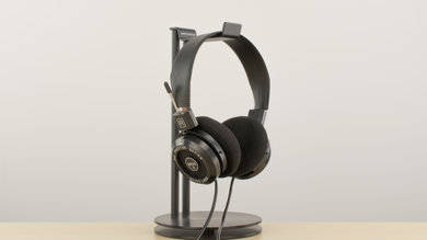 Grado SR60e Design Picture 2