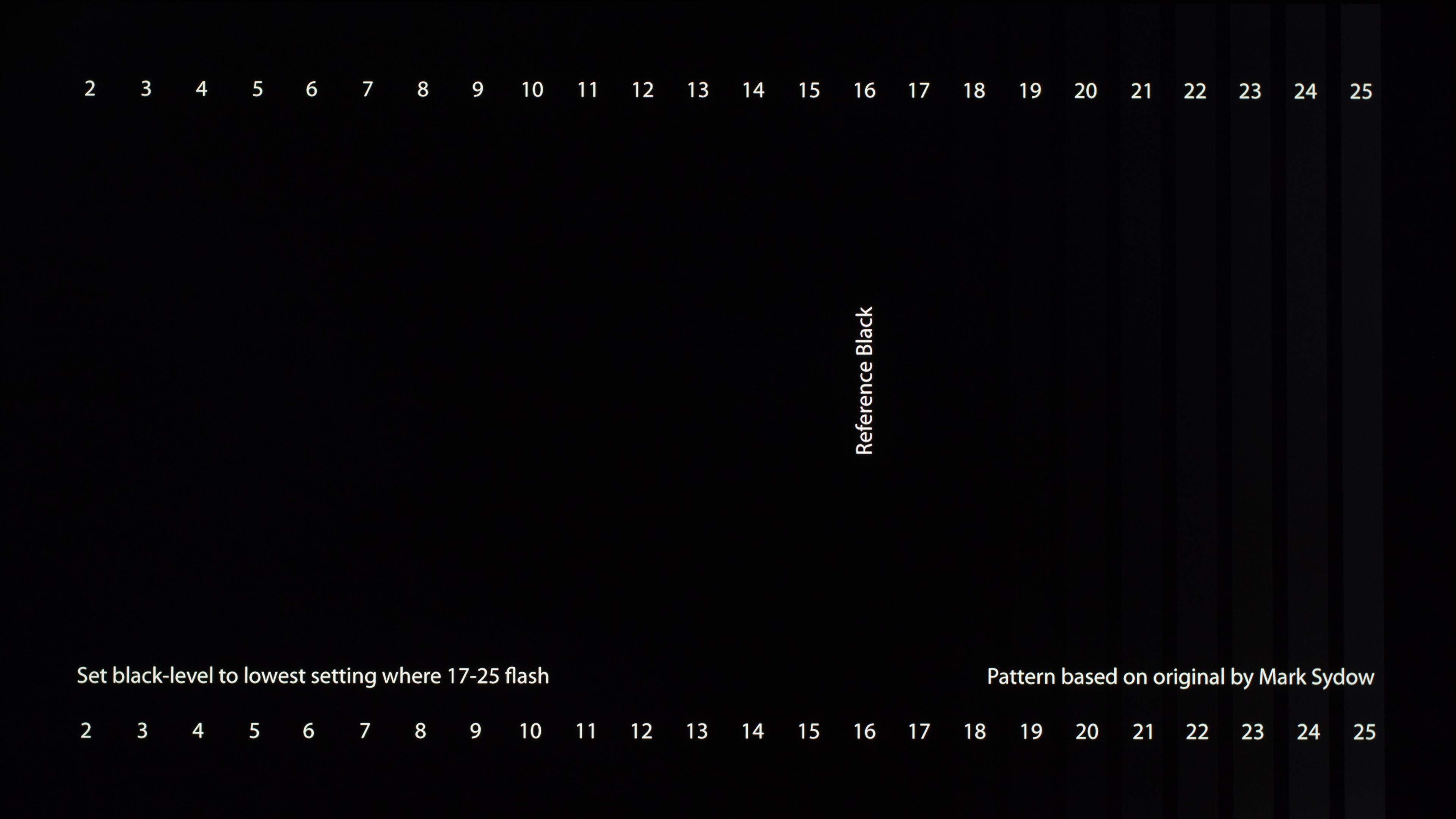 Kühlschrank-Modelle: hisense tv test mode