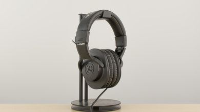Audio-Technica ATH-M20x Design Picture 2