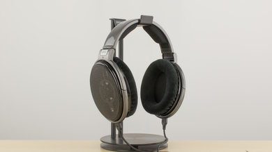 Sennheiser HD 650 Design Picture 2