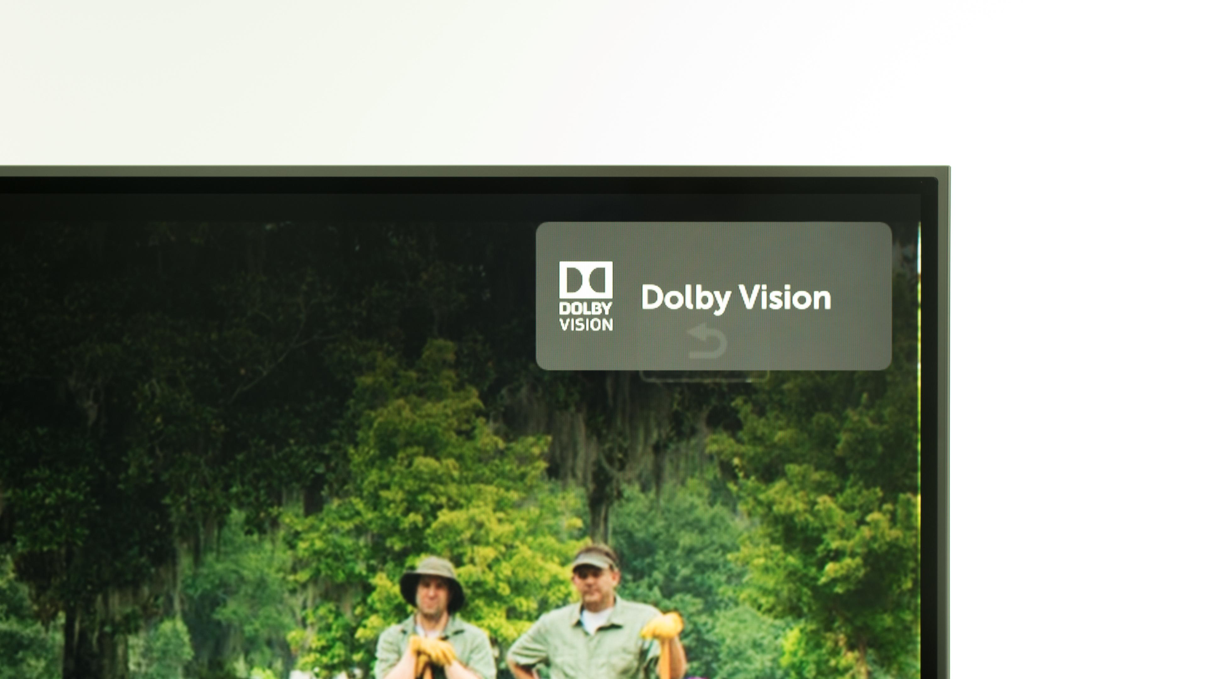 bedeutung smart tv