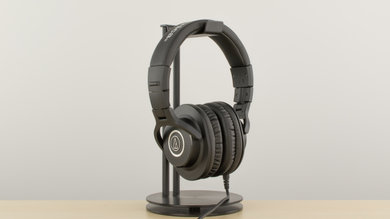 Audio-Technica ATH-M40x Design Picture 2