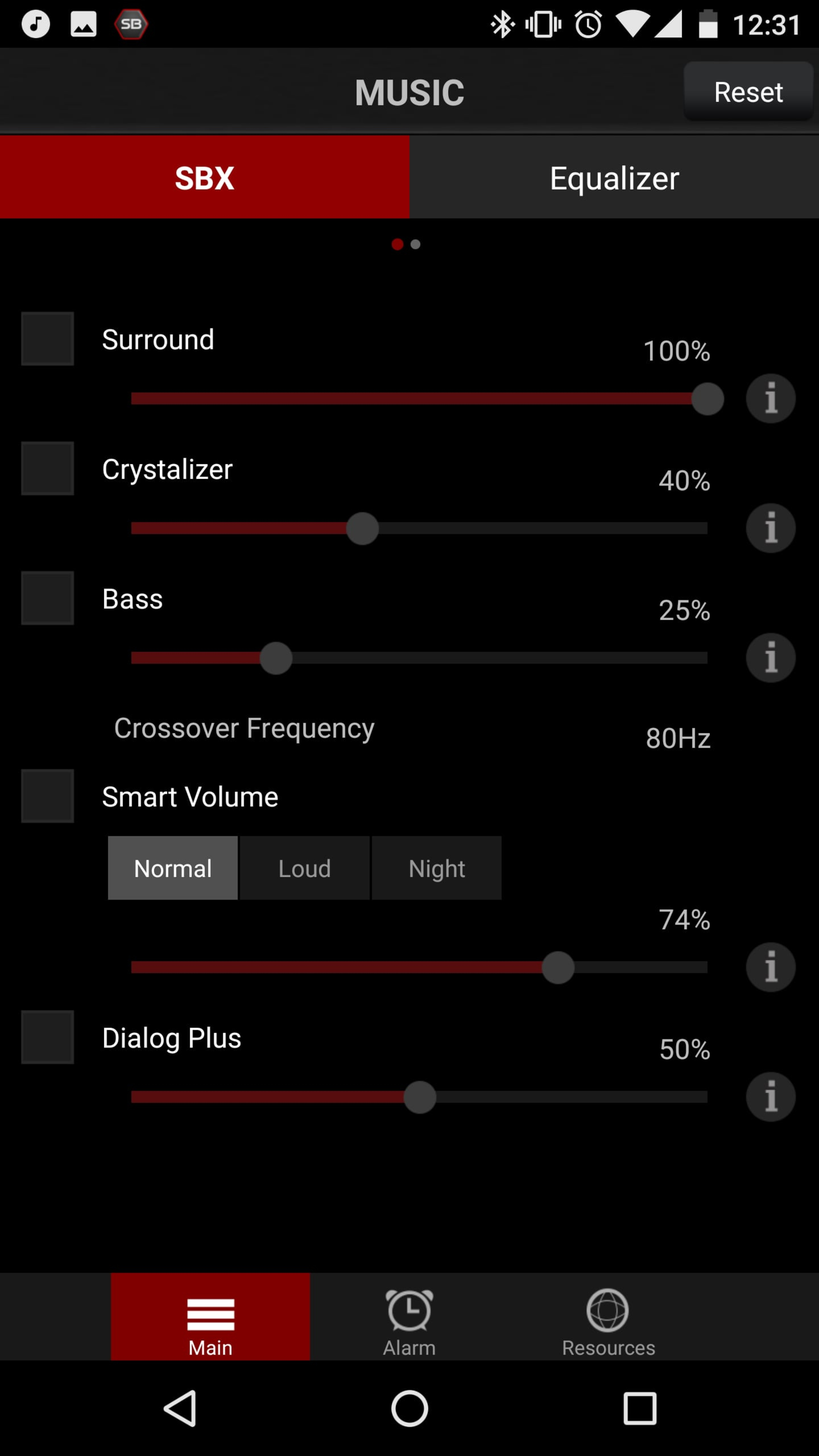 App Support For Headphones - RTINGS com