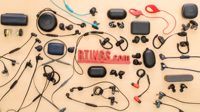 Best Wireless Bluetooth Earbuds