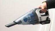 Hoover ONEPWR Cordless Hand Vacuum Alternative Configuration Photo 1