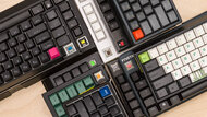 Best Mechanical Keyboards
