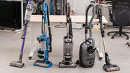 Best Vacuum Cleaners With Good Suction