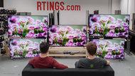 Best QLED TVs