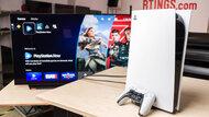 Best PS5 TVs