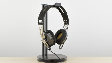 Sennheiser Momentum 2.0 On-Ear Design Picture 2