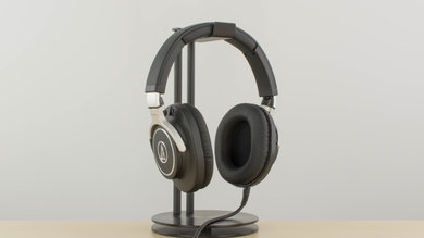 Audio-Technica ATH-M70x Design Picture 2