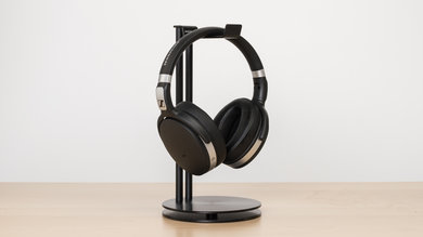 Sennheiser HD 4.50 Design Picture 2