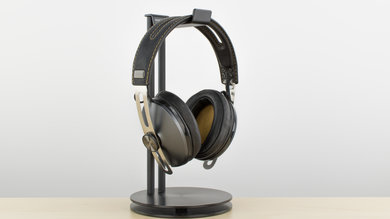 Sennheiser Momentum 2.0 Wireless Design Picture 2