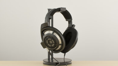 Sennheiser HD 800 S Design Picture 2