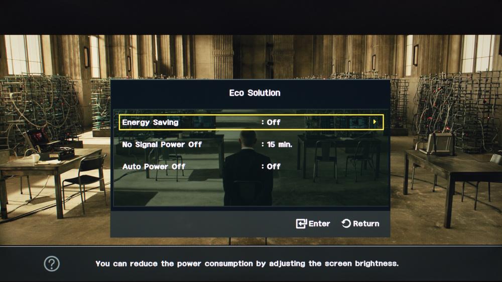 Samsung J5000 Calibration Settings 4
