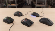 Best SteelSeries Mice