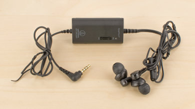 Audio-Technica ATH-ANC33iS Design Picture 2