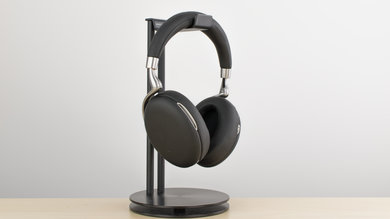 Parrot Zik 3.0 Design Picture 2