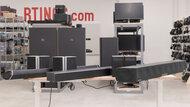 Best Dolby Atmos Soundbars