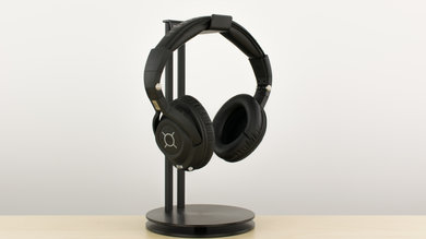 Sennheiser MM 550-X Design Picture 2