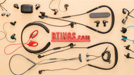 Best Earbuds For Bass