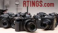 Best Panasonic Cameras