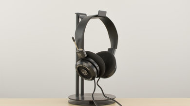 Grado SR80e Design Picture 2