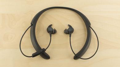 Bose QuietControl 30 Design Picture 2