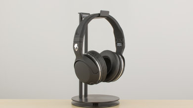 Skullcandy Hesh 2 Design Picture 2