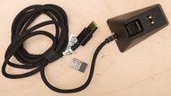 Razer Viper Ultimate Cable Picture