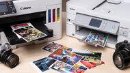 Best Photo Printers