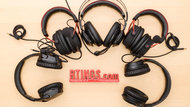 Best HyperX Headphones