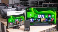 Best Xbox Series X Monitors