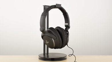 Audio-Technica ATH-ANC9 Design Picture 2
