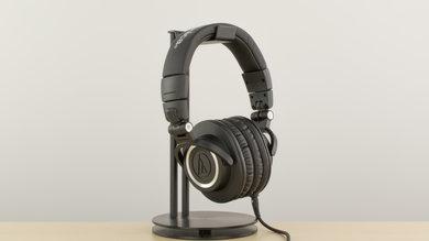 Audio-Technica ATH-M50x Design Picture 2