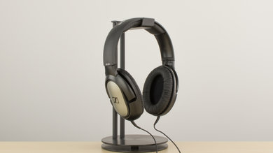 Sennheiser HD 201 Design Picture 2
